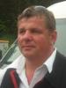 Ausflug Seggauberg 2008