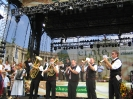 Erntedank Wien 2008