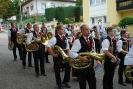 Jubiläumszeltfest 2017