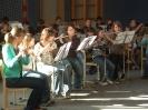 Jungmusikertag 2007