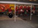 Musikerfest 2010