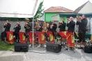 Musikerfest 2014